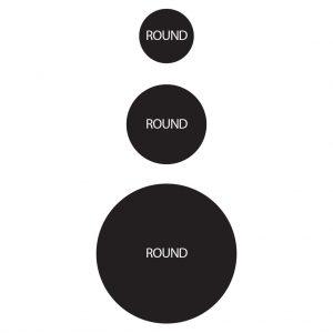 Aluminium-Round-Rods