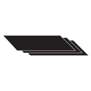 Aluminium-Sheets