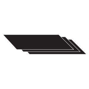 s-s-sheets-304-316-imported